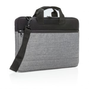 "15"" document laptop sleeve"