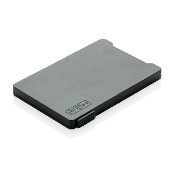 ETUI ZA KREDITNE KARTICE RFID P820.471