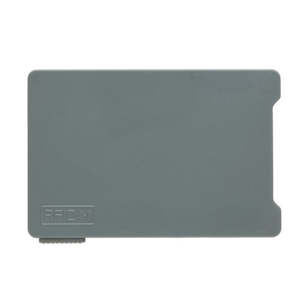 ETUI ZA KREDITNE KARTICE RFID P820.472