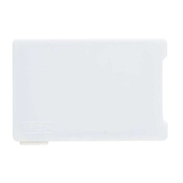ETUI ZA KREDITNE KARTICE RFID P820.473