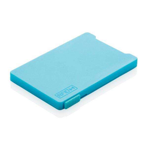 ETUI ZA KREDITNE KARTICE RFID P820.475
