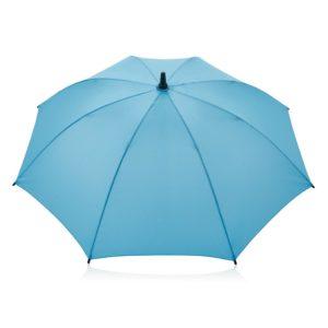 blue P850.219